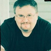 Bobby-Nash-author-photo